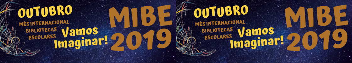 MIBE2019